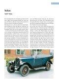 Leseprobe - Delius Klasing - Page 6