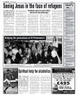December 2005 - Archdiocese of Glasgow - Page 3