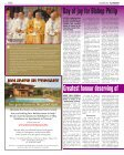 December 2005 - Archdiocese of Glasgow - Page 4