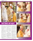December 2005 - Archdiocese of Glasgow - Page 5