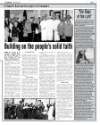 December 2005 - Archdiocese of Glasgow - Page 7