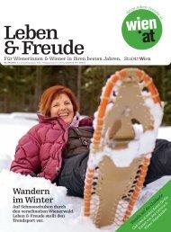 PDF 7,3 MB - Leben-Freude