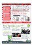 PDF 7,3 MB - Leben-Freude - Page 2