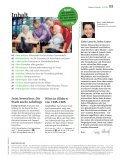 PDF 7,3 MB - Leben-Freude - Page 3