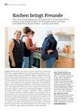 PDF 7,3 MB - Leben-Freude - Page 4