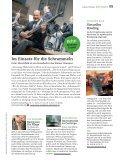 PDF 7,3 MB - Leben-Freude - Page 5