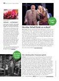 PDF 7,3 MB - Leben-Freude - Page 6