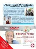 PDF 7,3 MB - Leben-Freude - Page 7