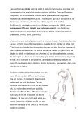 cohabitation - Page 7