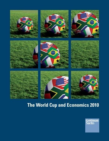 the-world-cup-2010-doc
