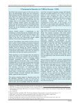 the-world-cup-2010-doc - Page 5