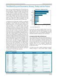 the-world-cup-2010-doc - Page 7