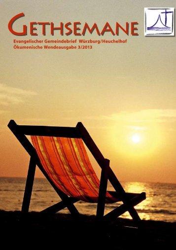 H1 - Gottes-wort-im-kirchenjahr.de