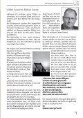 H1 - Gottes-wort-im-kirchenjahr.de - Seite 3