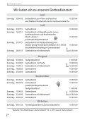 H1 - Gottes-wort-im-kirchenjahr.de - Seite 4