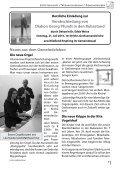 H1 - Gottes-wort-im-kirchenjahr.de - Seite 5