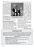 H1 - Gottes-wort-im-kirchenjahr.de - Seite 6