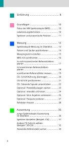 Auswertung - Siemens Healthcare - Seite 4