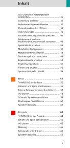 Auswertung - Siemens Healthcare - Seite 5