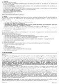KNAX-KARTE - KNAX - Sparkasse - Page 2