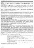 KNAX-KARTE - KNAX - Sparkasse - Page 4