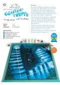 Geistertreppe-40811 - Drei Magier Spiele - Page 4