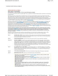 Page 1 of 4 Instructions for CJA Form 30 3/6/2012 http://www ...