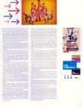 Covjek i prostor - Bunch - Page 3