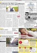 """Musik bei """"Gill"""" - CNV-Kuriere - Seite 3"""