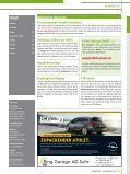 suhrer nachrichten - Druckerei AG Suhr - Page 3