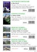 Le livre est notre passion, partageons-la - MonHélios - Page 7