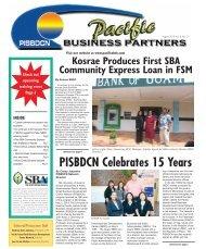 August 2010 - Pacific Islands Small Business Development Center ...