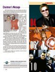 elton john, ludacris and more - Universal Music Publishing - Page 3