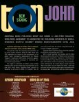 elton john, ludacris and more - Universal Music Publishing - Page 5