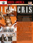 elton john, ludacris and more - Universal Music Publishing - Page 6