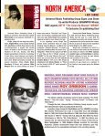 elton john, ludacris and more - Universal Music Publishing - Page 7