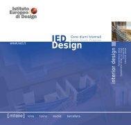 Interior_design MI_66X21 - IM education