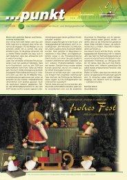 06-21238 Kundenzeitung 02-2006
