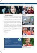 Magasinet for Skanska-ansatte | 03/2011 - Page 4