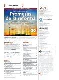 DE LA REFORMA - IMEF - Page 4