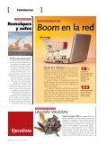 DE LA REFORMA - IMEF - Page 6