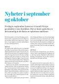 Katalog med nyheter i basisutvalget for perioden september/oktober ... - Page 3