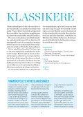 Katalog med nyheter i basisutvalget for perioden september/oktober ... - Page 4