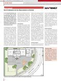 BEILAGE: - Page 4