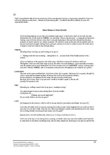 primary curriculum resources lesson plans scheme of work ks  ks  pshe     Yumpu