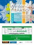 3. Sek b auf Eiger-Climate-Exkursion aufs Jungfraujoch - Page 2