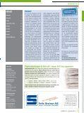 3. Sek b auf Eiger-Climate-Exkursion aufs Jungfraujoch - Page 3