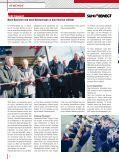 3. Sek b auf Eiger-Climate-Exkursion aufs Jungfraujoch - Page 4
