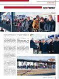 3. Sek b auf Eiger-Climate-Exkursion aufs Jungfraujoch - Page 5