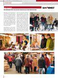 3. Sek b auf Eiger-Climate-Exkursion aufs Jungfraujoch - Page 6